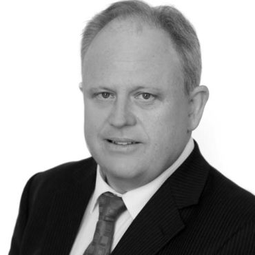 Shaun Swinton<span>Head of Credit</span>
