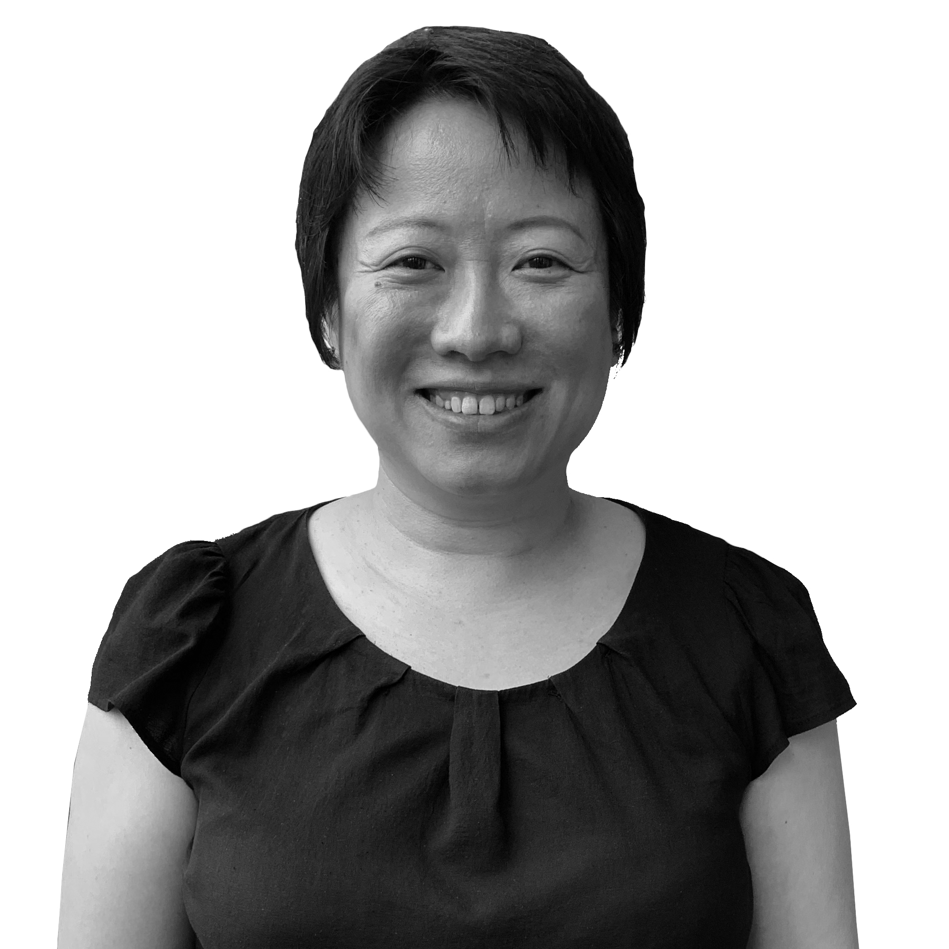 Wendy Yip<span>Head of Risk and Operations</span>